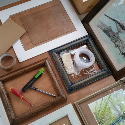 frameing-stuff-composite