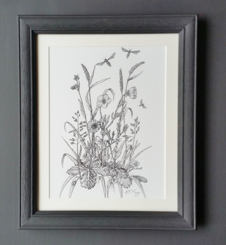 meadow-print-framed-1