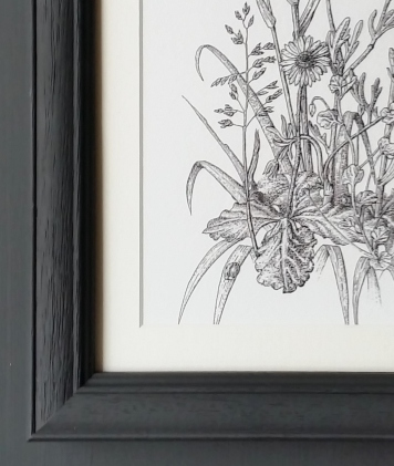 meadow-print-framed-2
