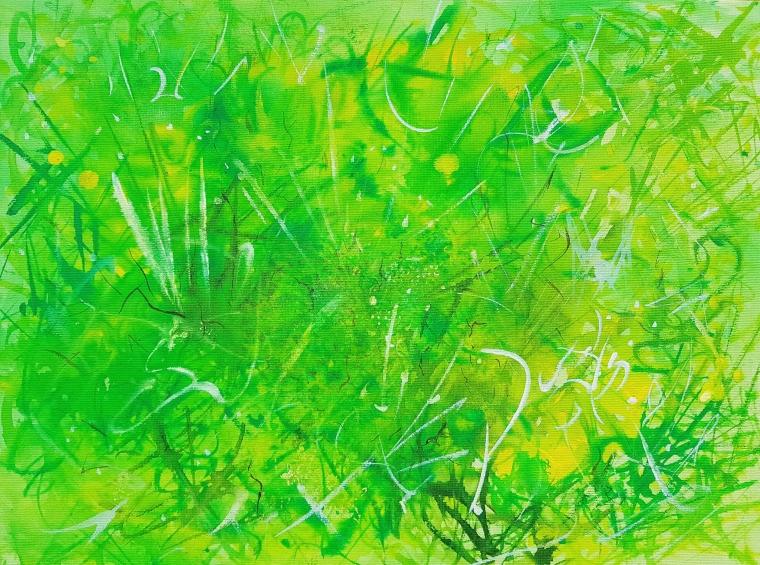 greens 2 blog 2 (2)